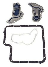 ITEM 874 Auto Trans Filter Kit Wix 58929