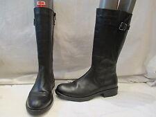 Jones Low Heel (0.5-1.5 in.) Zip Boots for Women