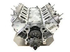 Corvette C6 ZR1 LS9 Motor Kompressor Supercharged Engine