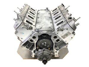 CORVETTE C6 ZR1 LS9 Motor Compressor Supercharged Engine