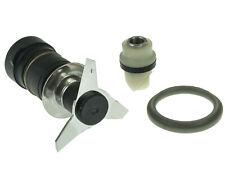 More details for robot coupe 39337 blade assembly kit for stick blender mp350 mp450 mp450 v.v. a