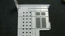 Samsung Refrigerator  Freezer Partition DA67-02454A