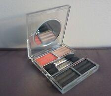 Napoleon Perdis Prismatic Eye Shadow Quad Palette, #Viva La Diva, Brand New!!