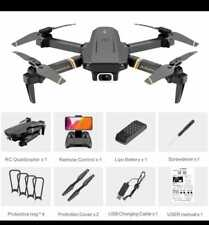 ZLRC BEAST SG906 Pro Drone with GPS 4K 5G WIFI 2 Axis Gimbal Dual Camera Profess