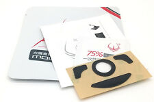 Razer Mamba Mouse feet Skates, 0.6mm  Hotline Gaming