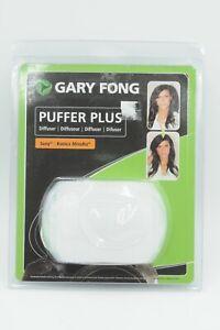 Gary Fong Puffer Plus Diffuser for Sony / Konica Minolta #J51737