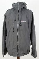 BERGHAUS Aq2 Windbreaker Jacket size XL
