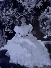 RARE STILL GONE WITH THE WIND #6
