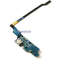 Charging Port Dock USB Connector Flex Cable for Samsung Galaxy S4 SGH-i337 AT&T