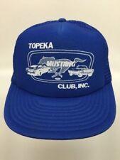 748c4020f Snapback Vintage Hats for Men for sale | eBay