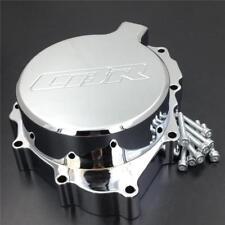 F4 F4i CBR600 1999-2006 Stator Engine Covers 2004 Chrome For Honda 2005 Left