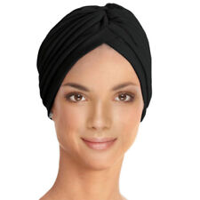 9f3021219 Women's Turban/Chemo Hats for sale | eBay