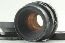 [NEAR MINT w/Hood] Mamiya Sekor Z 110mm F2.8 W Lens RZ67 Pro II IID from JAPAN