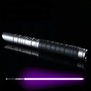 Star Wars Ultimate FX Lightsaber Lichtschwert