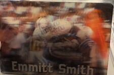 "NFL DIGITAL REPLAYS 2.0 MOTION VISION ""EMMITT SMITH"" 1997 KODAK FILM"
