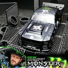 RC Car 1:18 Scale 50km/h High Speed Drift Racing 4x4 RC 4WD Cars Toy For Adults