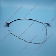 New listing new for Asus K56 K56C K56Ca K56Cb K56Cm K56V K56Vm K56E lcd screen video cable