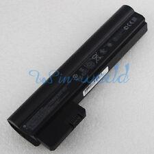Genuine 6Cell Battery for HP Compaq Mini 110 110-3000 CQ10 607762-001 607763-001