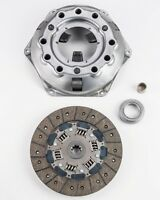 """1951 PLYMOUTH BRAND NEW CLUTCH KIT MOPAR SPECIAL DELUXE 9.25"""" MANUAL SHIFT"""