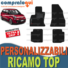 Articoli per gli interni per Fiat 500L | eBay