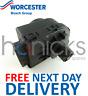 Worcester Greenstar Diverter Valve Actuator Motor 87172043450 Genuine Part *NEW*