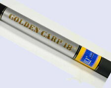 Fishing Rod High Carbon Fiber Telescopic Pole Stream Portable Fish Pole 3.6-6.3m