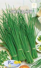 graines de La ciboulette ou civette  -1 gramme de graines