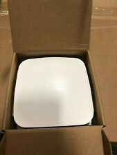 HPE Aruba LTE (US-CAN) Wireless Sensor Q9X65A