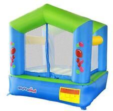 Bouncy Castle Blower Toys