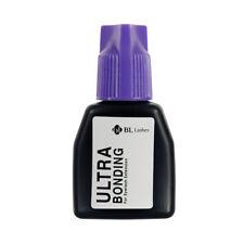 Blink BL Lashes Ultra Bonding Glue 10g Eyelash Extensions Strong Adhesive