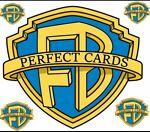 FBperfectcards