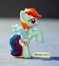 My Little Pony Wave 11 Friendship is Magic Collection 3 Rainbow Dash