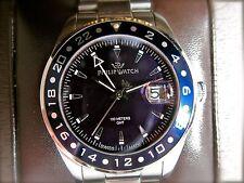 Swatch Men's Analog Swiss Made Wristwatches