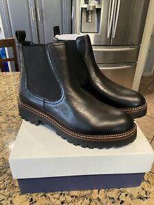 Caslon Boots 8.5