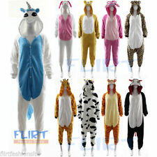 Unbranded Fleece Petite Jumpsuits & Playsuits for Women