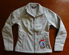 North Face Women's Apex Bionic 2 Jacket NWT NEW FALL 2016 LINE!!