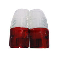 Ford Ranger Thunder 1998 1999 2000 2001 2002 REAR TAIL LIGHT LAMP LEN LH+RH