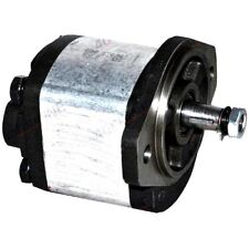 POWER STEERING PUMP FITS FORD 2000 3000 4000 5000 2600 3600 4600 TRACTORS.