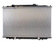 For Honda Odyssey 05-10 Radiator OEM Denso 221 3244
