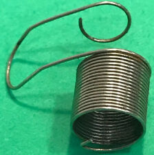 Nos 237174 Singer Check Spring For Sewing Machine