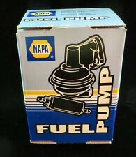 NAPA Fuel Pump Replacement Kit for 1986 Ford Ranger