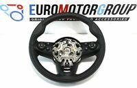 Mini Sport Volant de Direction en Cuir 6996048 6814566 Mini F56 F55 Clubman F54