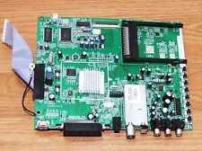 """Placa principal para TV PLV61189E11-01-01 de Technika 22"""" LED DVD BOE HT236F01-100"""