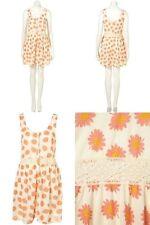 Topshop Floral Sundresses for Women