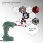 New Handheld Portable Air Compressor Auto Tire Inflator Pump Car Tool for Outdoo