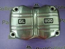 NEW HONDA GL1100 Goldwing GL 1981 CHROME COVER CYLINDER HEAD 12311-371-010