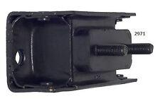 1 PCS Transmission Mount For 1999-2003 Ford F-250 Super Duty 7.3L