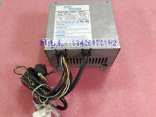 1pc Used MAX POWER MV-250P Industrial power supply