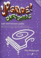 UP GRADE NATALE PIANOFORTE gradi 0-1 Wedgwood *