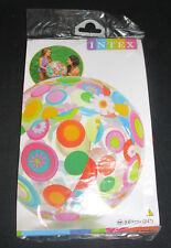 Intex 59050np Wasserball Ca. 61 Cm Strandball